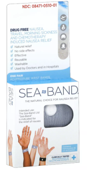Sea-Bands-From-Target